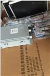 PCD100-A2-B3电涡流探头RP6625-A1-B2