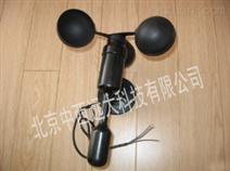 中西风速传感器