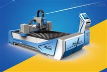 MT-1325/1530FM型智能光纤金属切割机