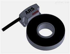ARS 绝对式磁环感测器