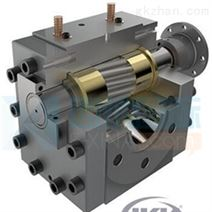 IKV TECHNIK橡膠泵