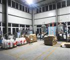 塑胶干燥机供应