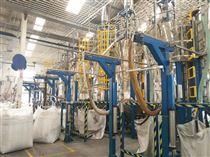 真空干燥机,常州不锈钢干燥机,无锡不锈钢干燥机,大型干燥机