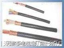 PVV PVV22 PYV PYV22-控制信号电缆
