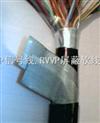 煤矿用阻燃通讯电缆报价 MHYVR MHYVP MHYVRP规格齐全