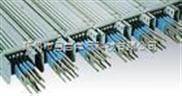 插接式高强度封闭母线槽