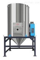 大型干燥机,绍兴干燥机,宁波干燥机