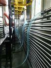 交联电缆生产线除湿干燥机