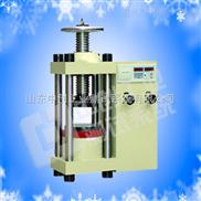 塑料管压力试验机,塑料管抗压强度试验机,塑料管压力检测仪,塑料管材压力检测设备,塑料管抗压强度检测机