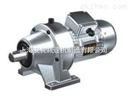 上海热卖微型摆线减速机-WB150摆线减速机价格-WBE1065摆线减速机厂家