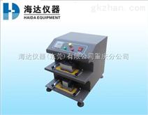 印刷厂专用!重庆油墨耐磨试验机价格好品质优/油墨耐磨试验机价格zui实惠