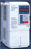 SGDV-5R5A11A
