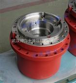 液压泵,马达,减速机维修湖北武汉