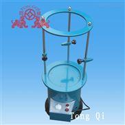 8411-300电动振筛机