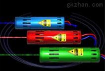 Frankfurt Laser激光器