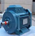 大量现货:瑞士ABB同步电机经销商
