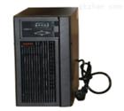 山特蓄電池,C12-65AH/UPS電源