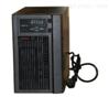 山特蓄电池,C12-65AH/UPS电源