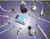 希而科優勢原裝進口優勢供應 AECO 傳感器