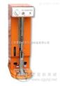 供应商JDM-1型电动相对密度仪,土壤相对密度仪,电动密度仪型号
