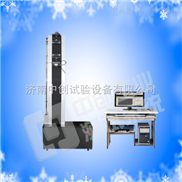 橡胶材料*试验机,/橡胶材料*拉力检测设备,橡胶材料*实验机,/橡胶材料实验室检测机