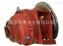 维修减速机ZF-P4300