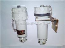 固定式防爆连接器型号(BJ15YT/GZ