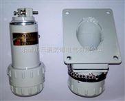 石油钻行防爆连接器 固定式100A防爆连接器
