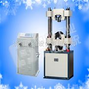 无缝管抗拉强度试验机,无缝管抗拉强度检测设备,无缝管万能试验机价格,管材拉力试验机