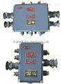 JHH10-6JHH20-6矿用电话分线盒