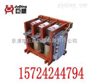 矿用真空交流接触器(CKJ5-125)