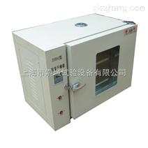 电热恒温鼓风干燥箱101A-4/恒温干燥箱厂家价格