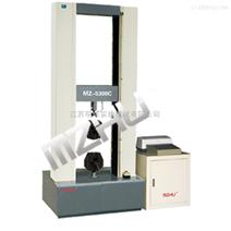 MZ-5200C微控电子万能试验机