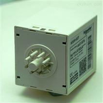 SDDR-D數顯型晃電繼電器
