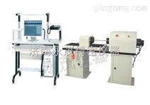 供应永茂金属材料扭转试验机 微机控制材料扭转测试仪