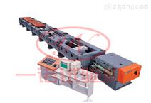 大型钢筋拉伸延长率试验机_抗拉伸屈服强度试验机