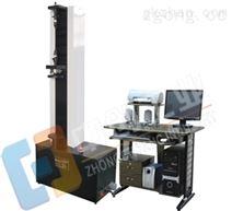 5000N弹簧压力试验机、微机控制弹簧拉压试验机价格