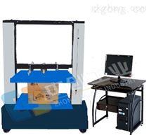 纸箱压力试验机、包装箱抗压强度试验机