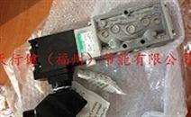 CDAS32*100-B-R-ZE135B2小金井厂家提供标准行程气缸