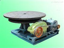 减速机/手动螺旋闸阀/螺旋输送机/圆盘给料机/通风蝶阀