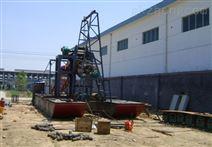 供应挖沙船,大型挖沙船