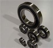 球形轴承/塑料轴承/免维护轴承