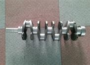 供应无油轴承、滑动轴承、复合轴承、衬套