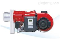 重庆百得燃烧器控制器意高燃烧机油泵批发重庆锅炉燃烧器点火变压器