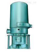 秸秆烘干机 木材烘干机 滚筒烘干机 热风炉烘干机