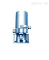 工业排风扇 水帘 热风炉
