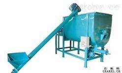 搪瓷搅拌器专业生产厂家/搪瓷反应釜配件