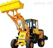 装载机电子秤/装载秤/装载机称重系统/铲车秤