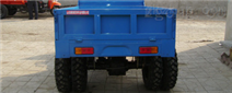 卡车柴油 油箱清洗机(图)(图)