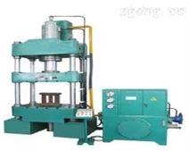 供应YTD32系列四柱液压机